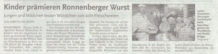 calenberger_kinderpokal