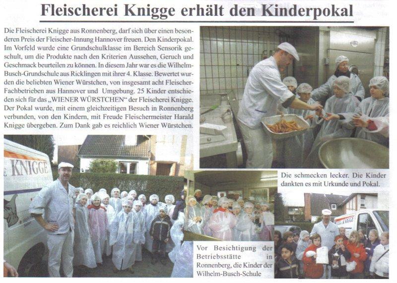 kinderpokal_artikel